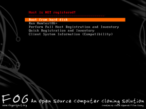failboot5
