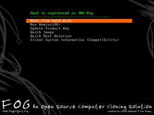 failboot6